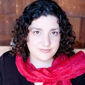 SarahGoldberg_175