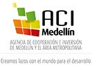 ACI_95