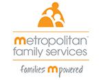 MetroFamilyServices