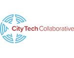 City_Tech
