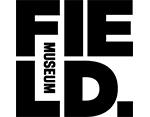 Field_Museum