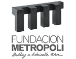 Fundacion_Metropoli