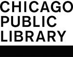 Chicago_Public_Library