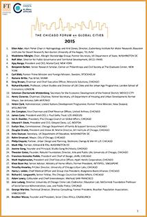 2015CONFIRMEDSPEAKERS-1