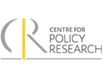 Centre_Policy_Research