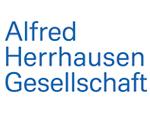 AlfredHerrhausenGesellschaft
