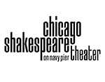 Chicago_Shakespeare_Theater
