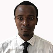 JosephWanjira_175