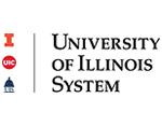 UIC-System
