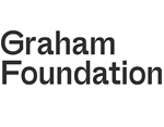 GrahamFoundation