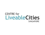 Centre_Liveable_Cities