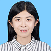 WeijieHuangs_175