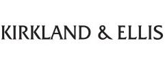 Kirkland_95