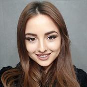 ChristelleMoussa_175