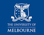 UniversityMelbourne