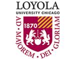 Loyola_University