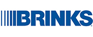 BRINKS_75