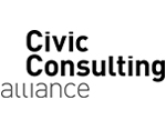 Civic_Consulting_Alliance