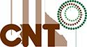 CNT_logo_125