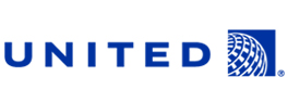 United_95
