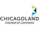 Chicagoland_Chamber_Commerce