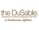 theDuSable