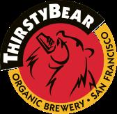 thirstybear-logo