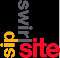 SipSwirlSITE_logoweb