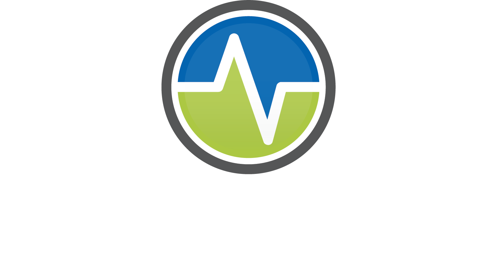 2020 logo with date