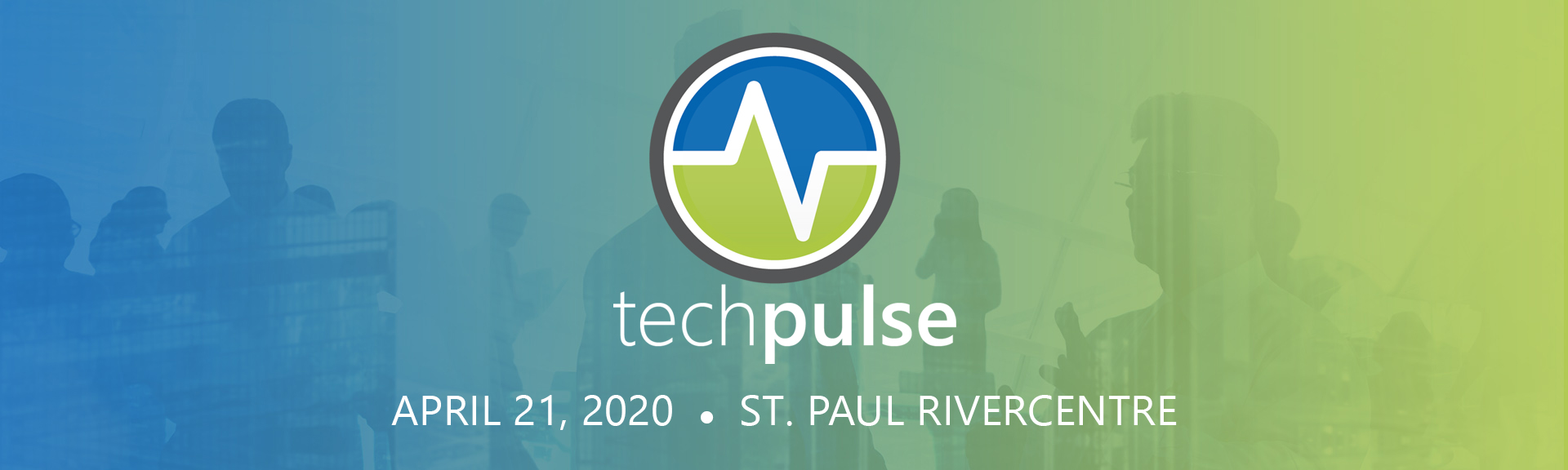 Twin Cities TechPulse 2019
