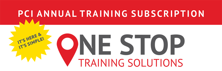 One Stop 2019
