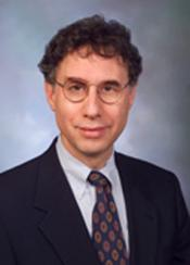 Garry Grossman
