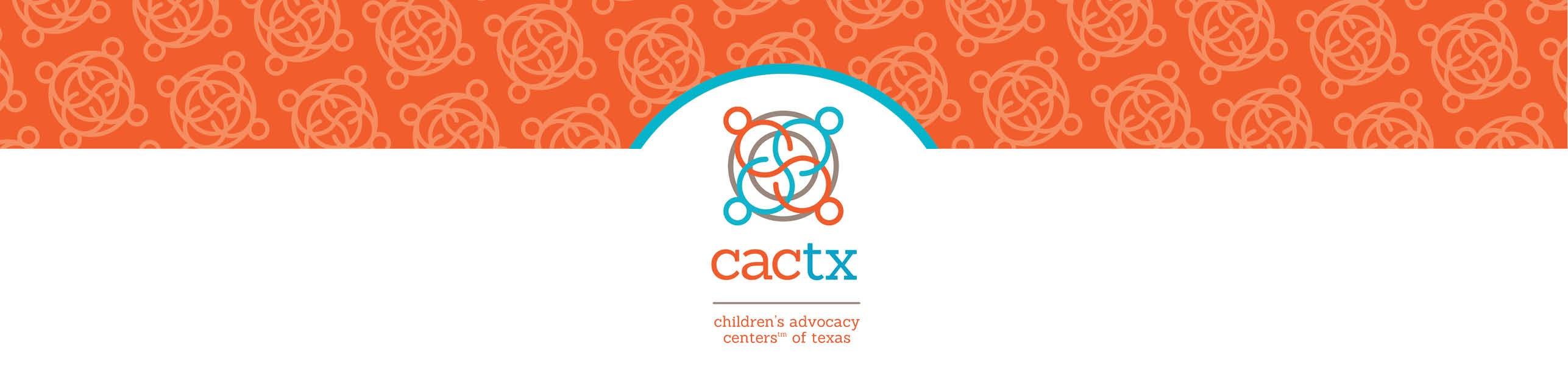 CACTX 2014