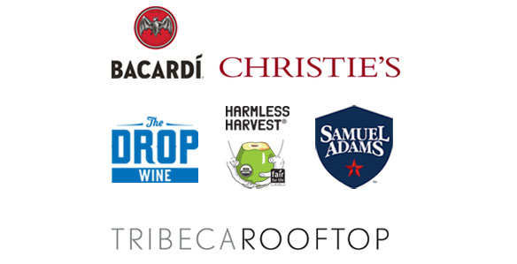 NY summer party logos - in-kind sponsors3