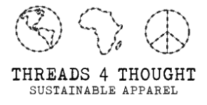 threads-for-thought-logo2-300x152
