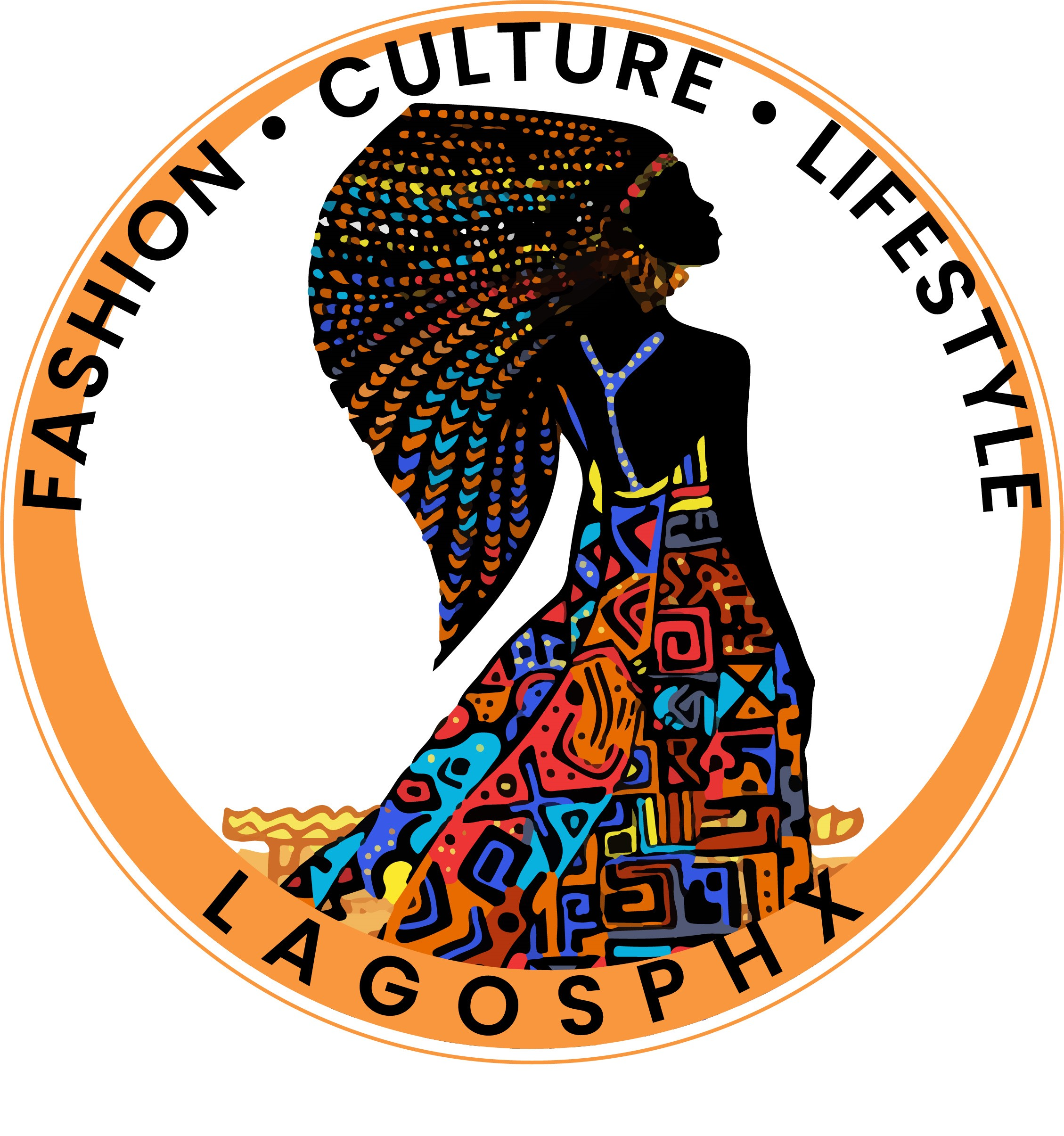 LagosPHX Logo