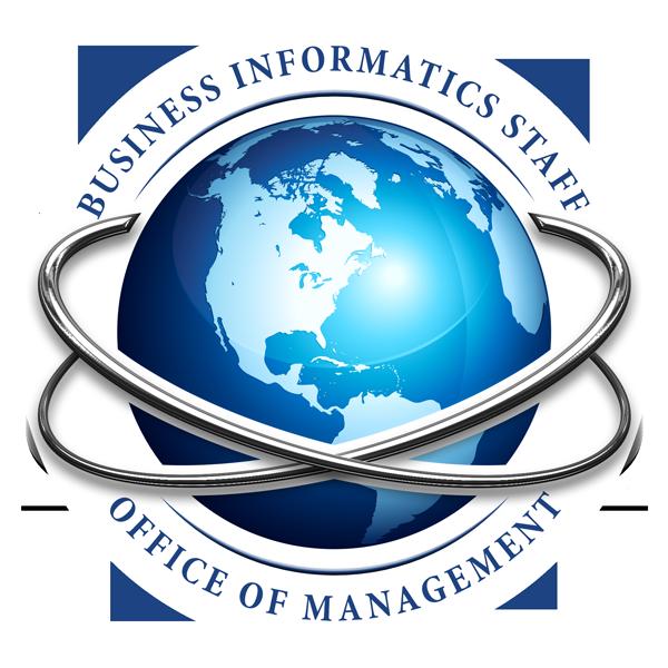 2019_SCD_Logo_CFSAN_AWS_HPC