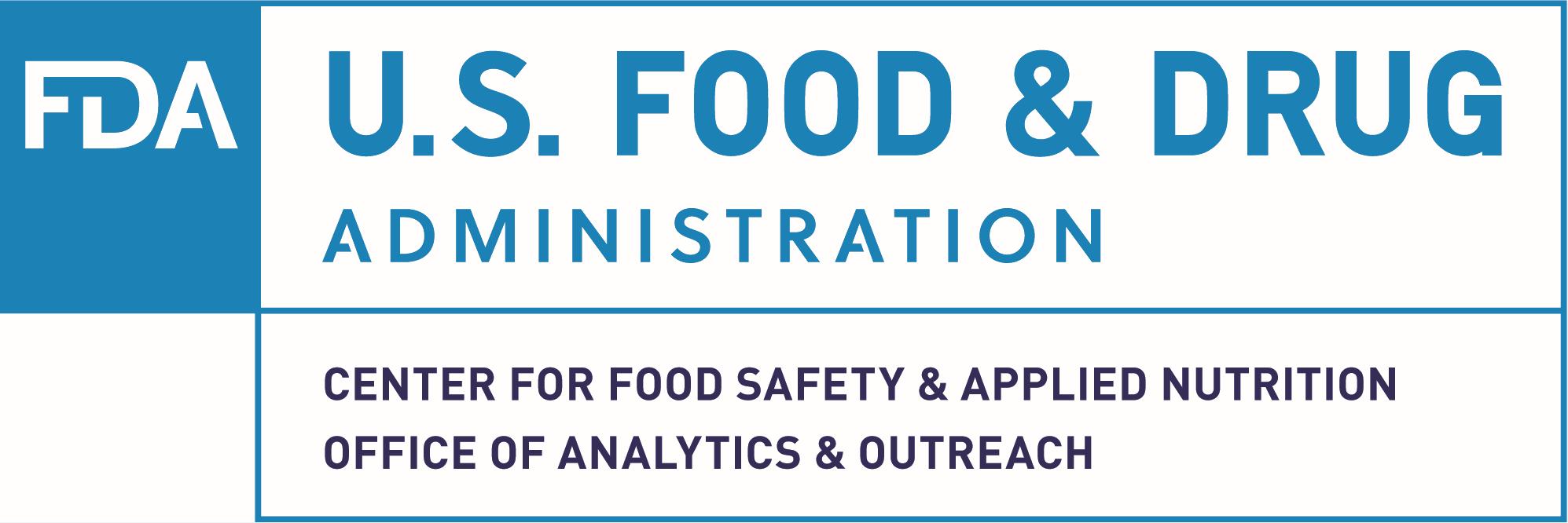 2019_SCD_Logo_CFSAN_OAO