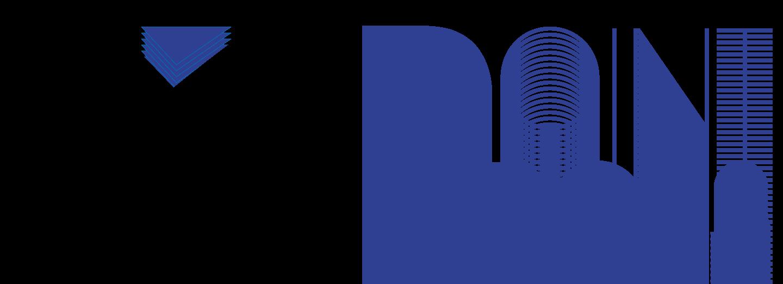 2019_SCD_Logo_PointCross