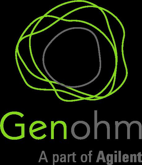 2019_SCD_Logo_Genohm