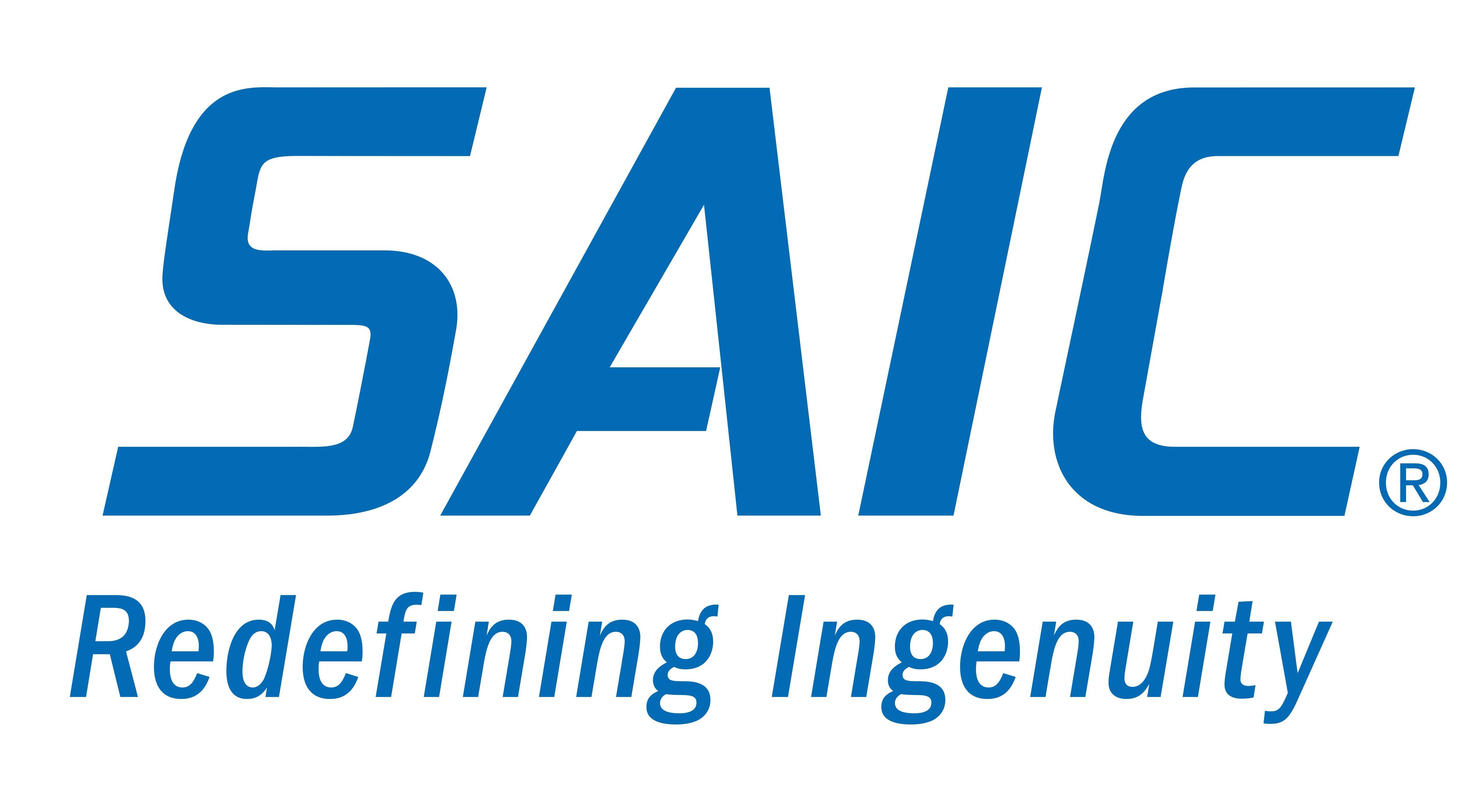 2019_SCD_Logo_SAIC