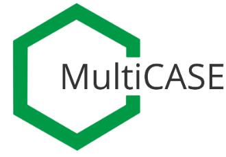 Multicase