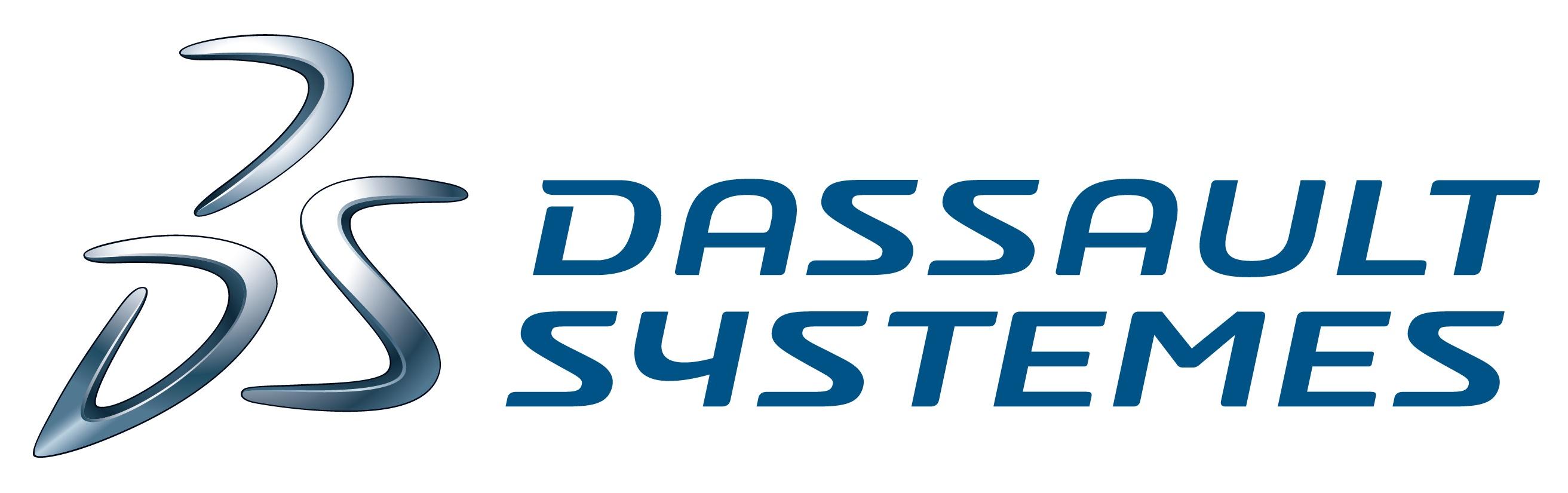 2019_SCD_Logo_Dassault