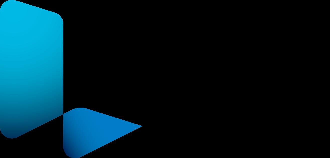 2019_SCD_Logo_Lhasa