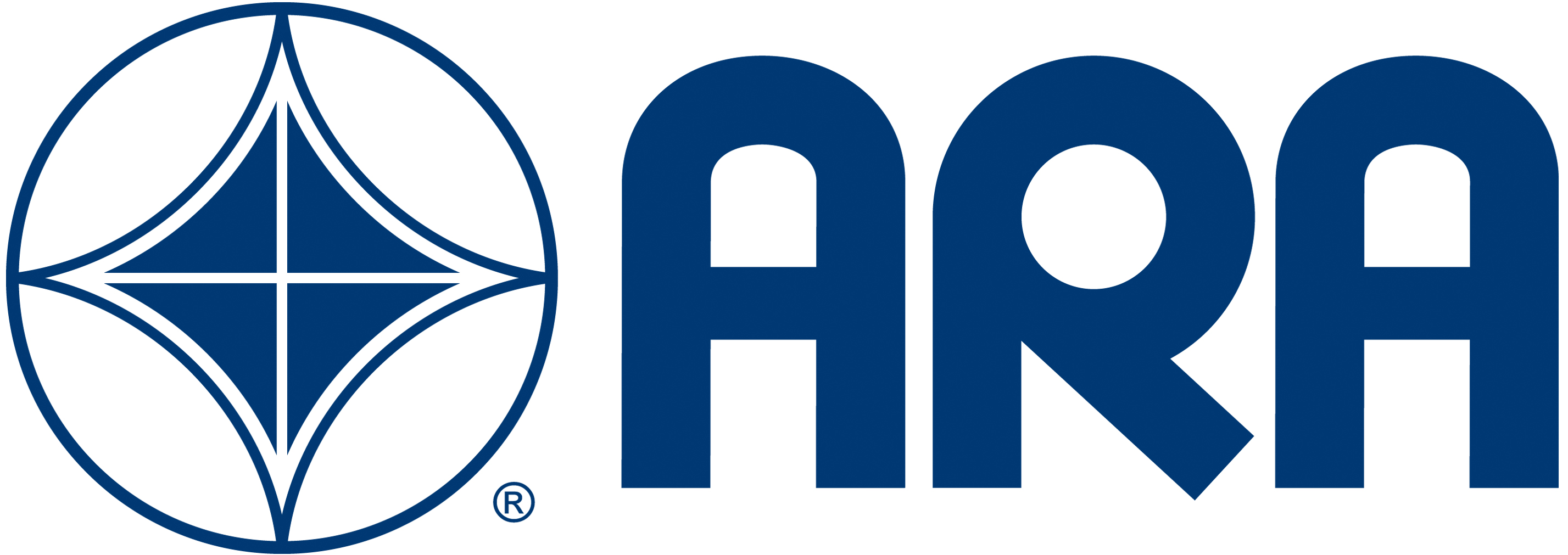 2019_SCD_Logo_ARA