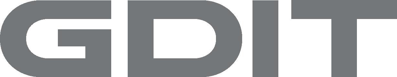 2019_SCD_Logo_GDIT