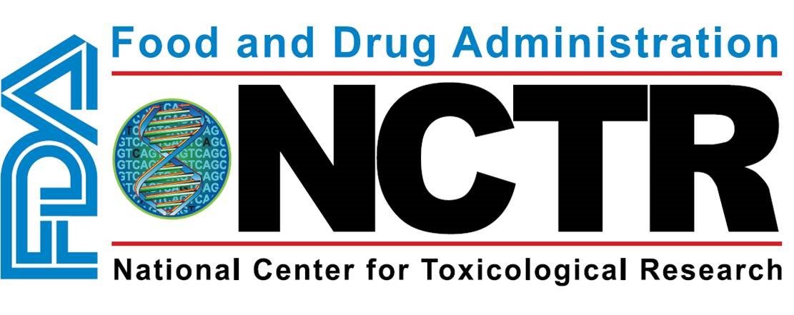 2019_SCD_Logo_NCTR