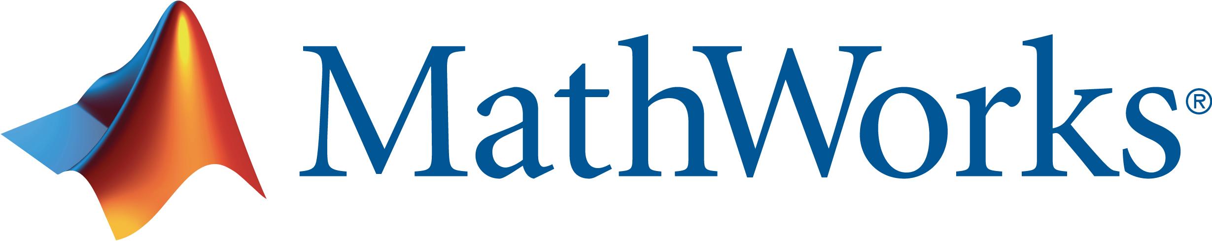 2019_SCD_Logo_MathWorks