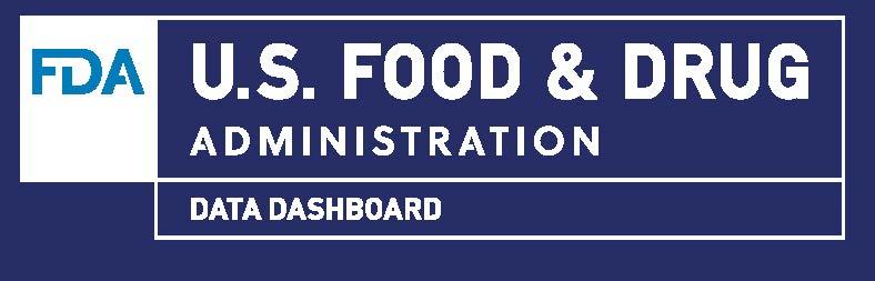 2019_SCD_Logo_FDADashboard