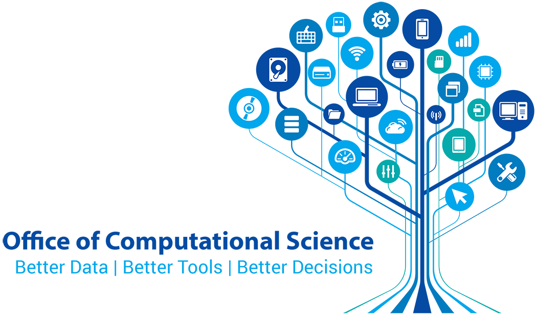 2019_SCD_Logo_OCS_Team